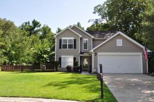 Photo of 102 Teakwood Court, Arbor Oaks, Summerville, South Carolina