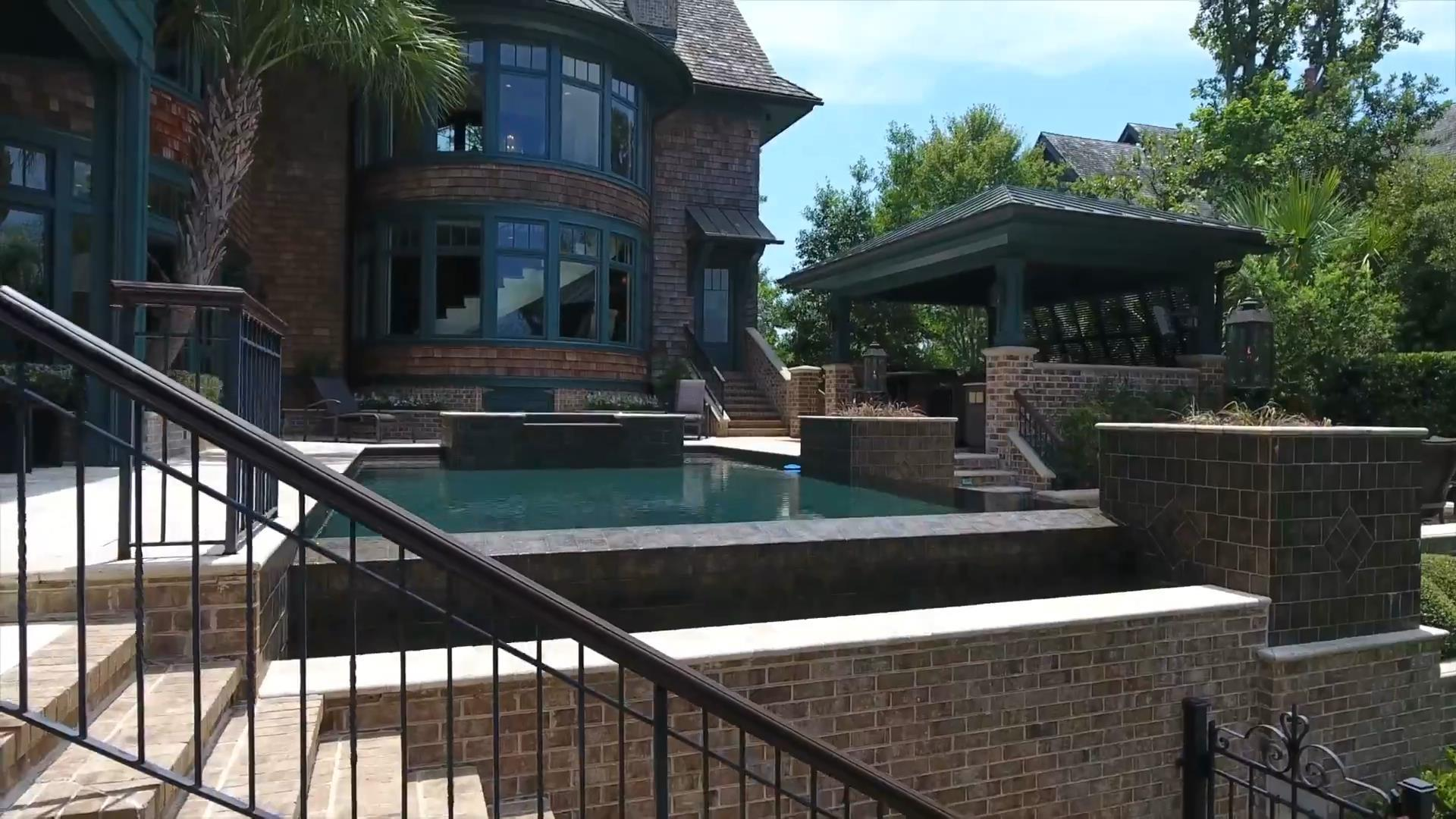 Daniel Island Homes For Sale - 61 Watroo, Charleston, SC - 15