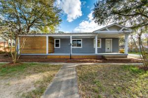 Home for Sale Braddock Avenue, Park Circle, North Charleston, SC