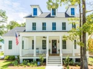 Home for Sale Goodwater Street, Carolina Park, Mt. Pleasant, SC