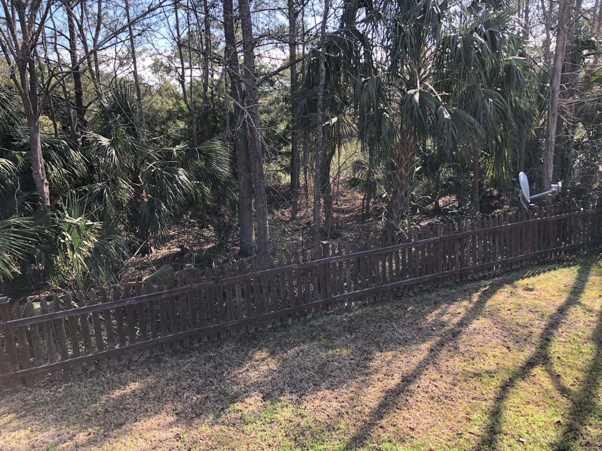 Home for sale 772 High Battery Circle, Belle Hall, Mt. Pleasant, SC
