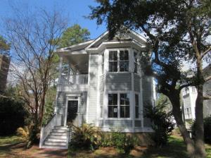 Home for Sale Tupelo Bay Drive, Belle Hall, Mt. Pleasant, SC