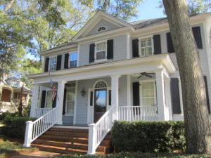 Home for Sale Whilden St , Old Village, Mt. Pleasant, SC
