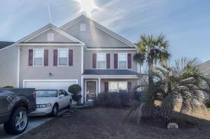 Home for Sale Larkspur Drive, Longleaf, Goose Creek, SC