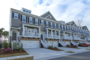 Home for Sale Carolina Towne Court, Carolina Walk, Mt. Pleasant, SC