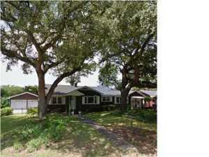Home for Sale Victoria Avenue, Park Circle, North Charleston, SC
