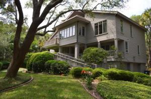 Home for Sale Jackstay Court, Kiawah Island, SC