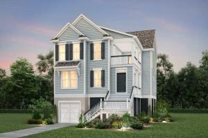 Home for Sale Essex Farms , Carolina Bay, West Ashley, SC