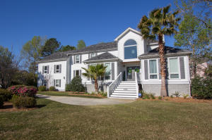 Home for Sale White Heron Lane, Croghan Landing, West Ashley, SC