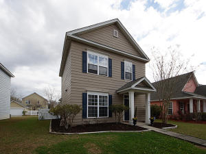 Home for Sale Pimpernel , White Gables, Summerville, SC