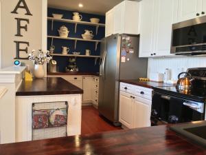 Home for Sale Deene Park Circle, Dunes West, Mt. Pleasant, SC