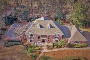 Home for Sale Coralie Drive, Tea Farm, Summerville, SC