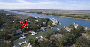 Home for Sale Tabby Lane , Isle of Palms, SC