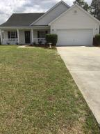 Home for Sale Brookfield Lane, Liberty Hall Plantation, Goose Creek, SC