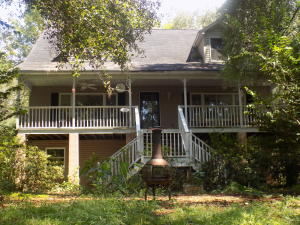 Home for Sale Riverbend Lane, Harts Bluff, Summerville, SC