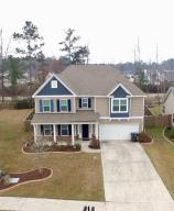 Home for Sale Charlesfort Way, Spring Grove Plantation, Goose Creek, SC