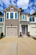 Home for Sale Eastman Drive, Park West, Mt. Pleasant, SC