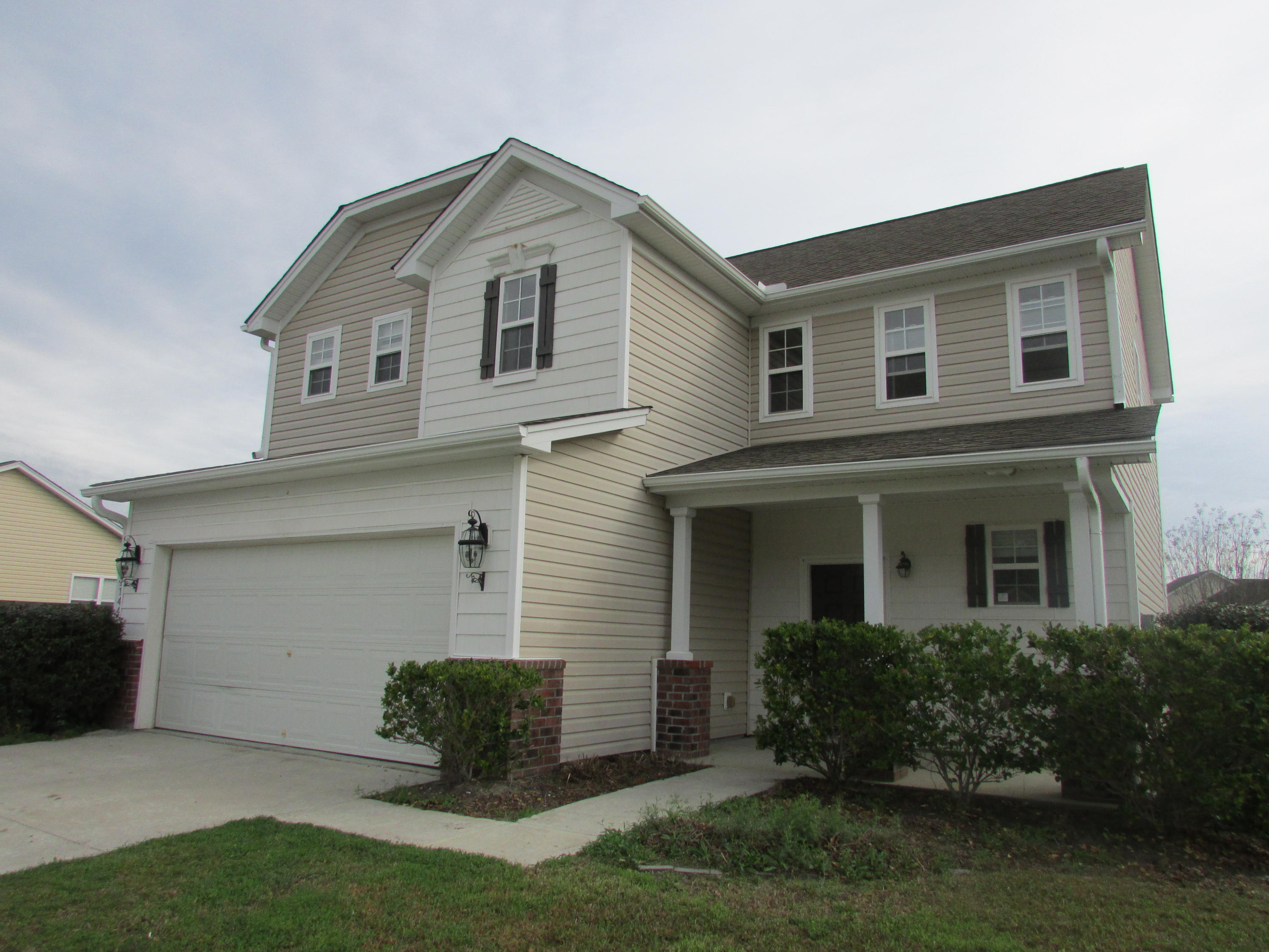 Photo of 7144 Sweetgrass Blvd, Hanahan, SC 29410