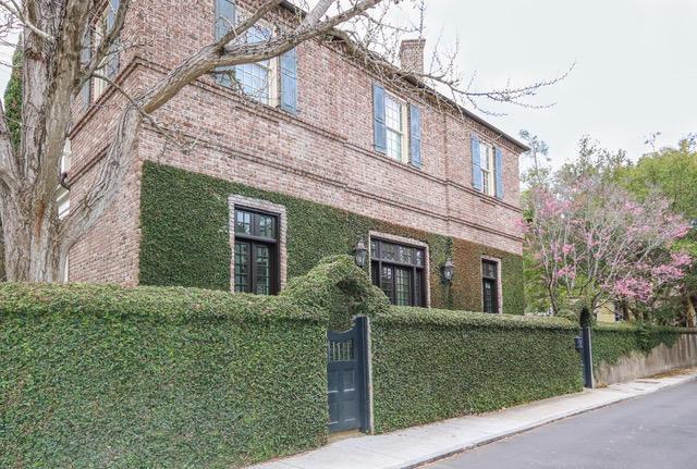 South of Broad Homes For Sale - 15 Orange, Charleston, SC - 28