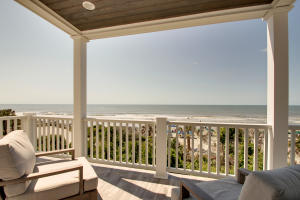 Home for Sale Grand Pavilion , Wild Dunes , SC