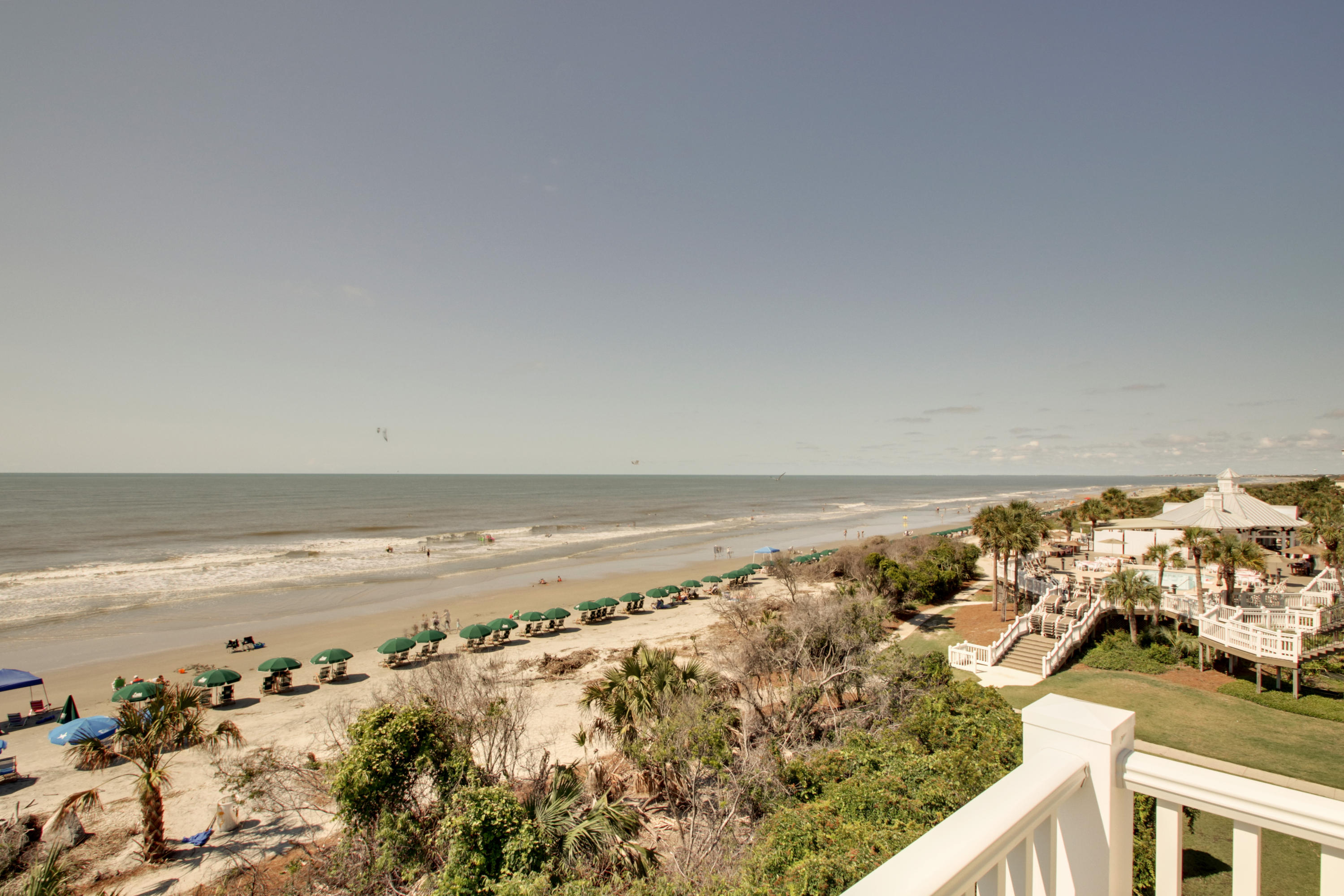 Photo of 59 Grand Pavilion Blvd, Isle of Palms, SC 29451