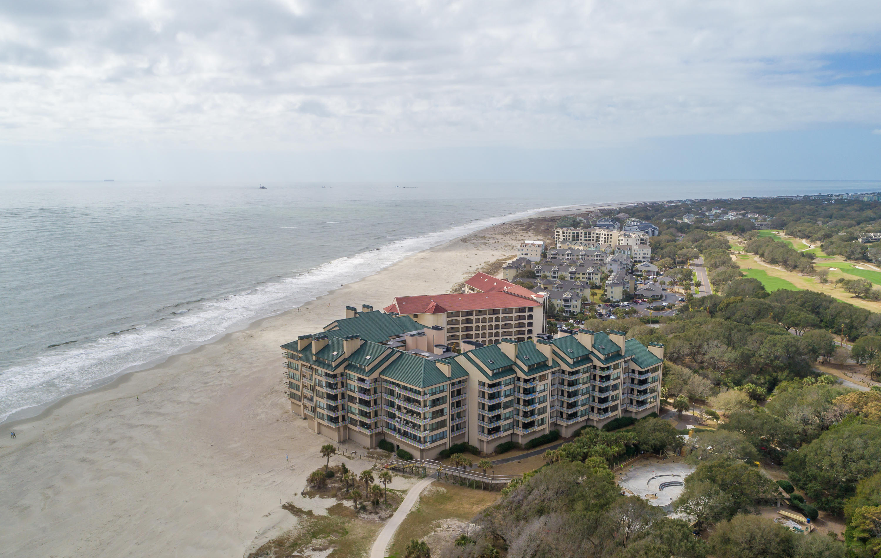 Wild Dunes Homes For Sale - 1502 Ocean Club, Isle of Palms, SC - 28