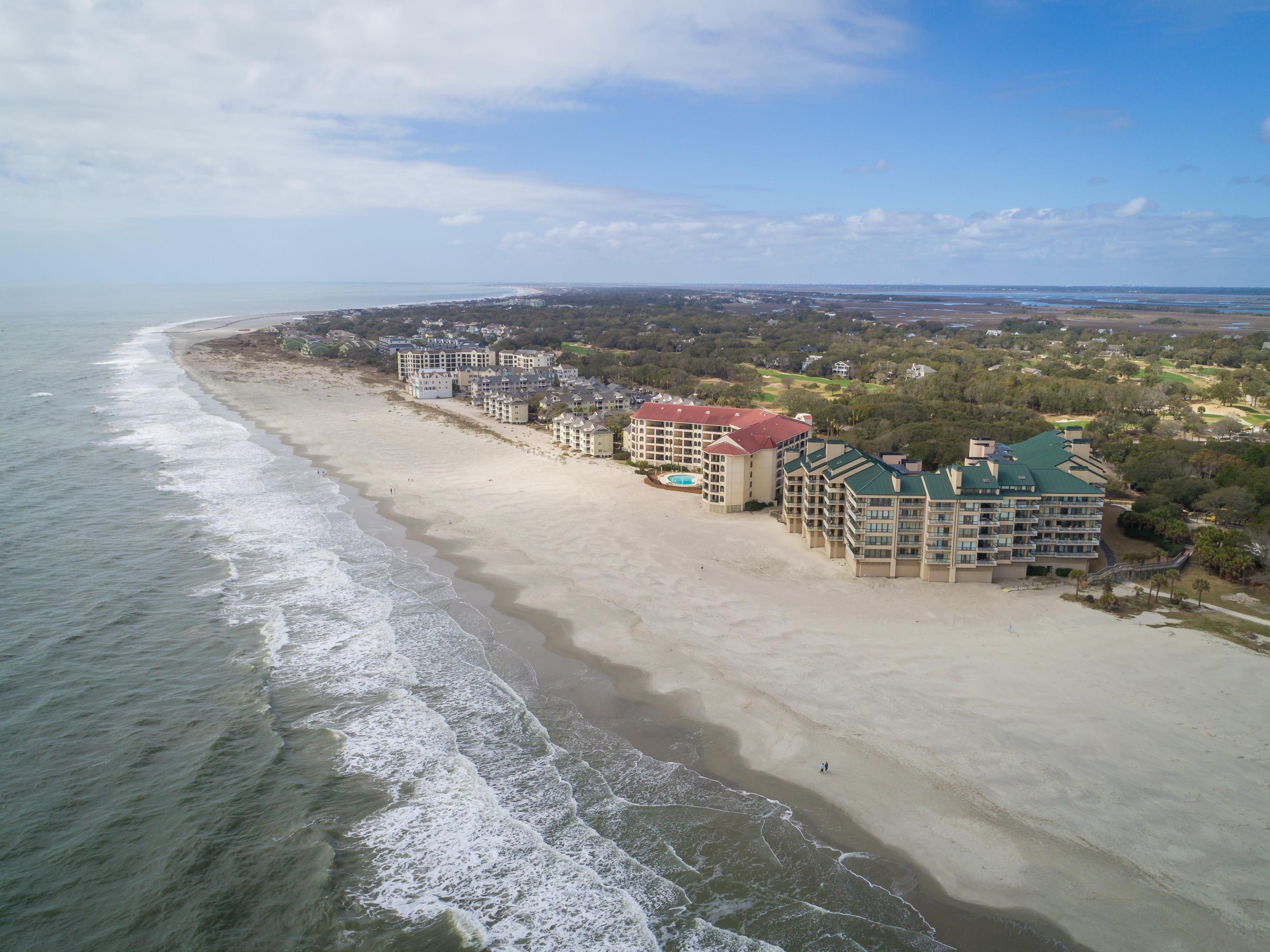 Wild Dunes Homes For Sale - 1502 Ocean Club, Isle of Palms, SC - 17