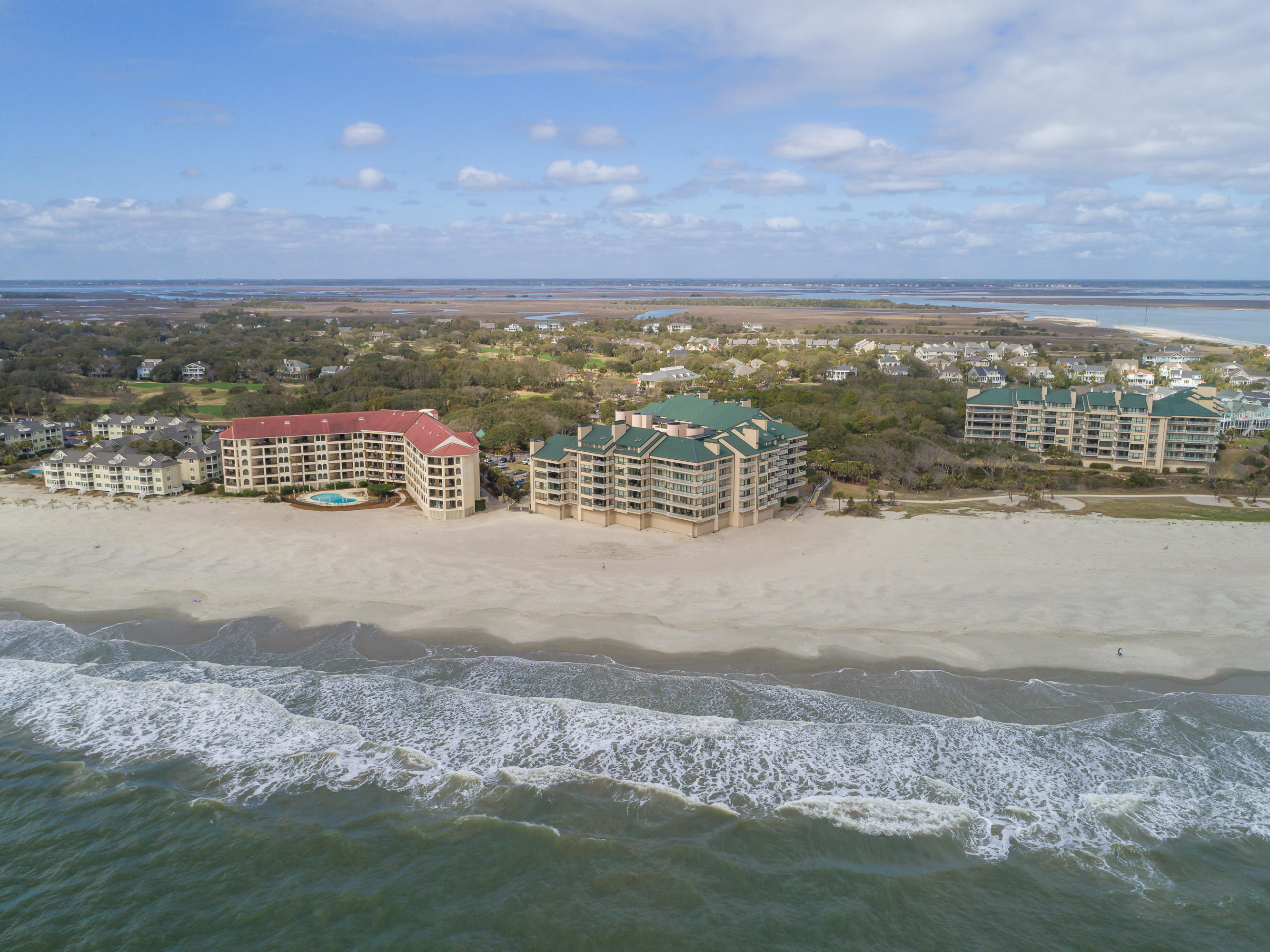 Wild Dunes Homes For Sale - 1502 Ocean Club, Isle of Palms, SC - 27