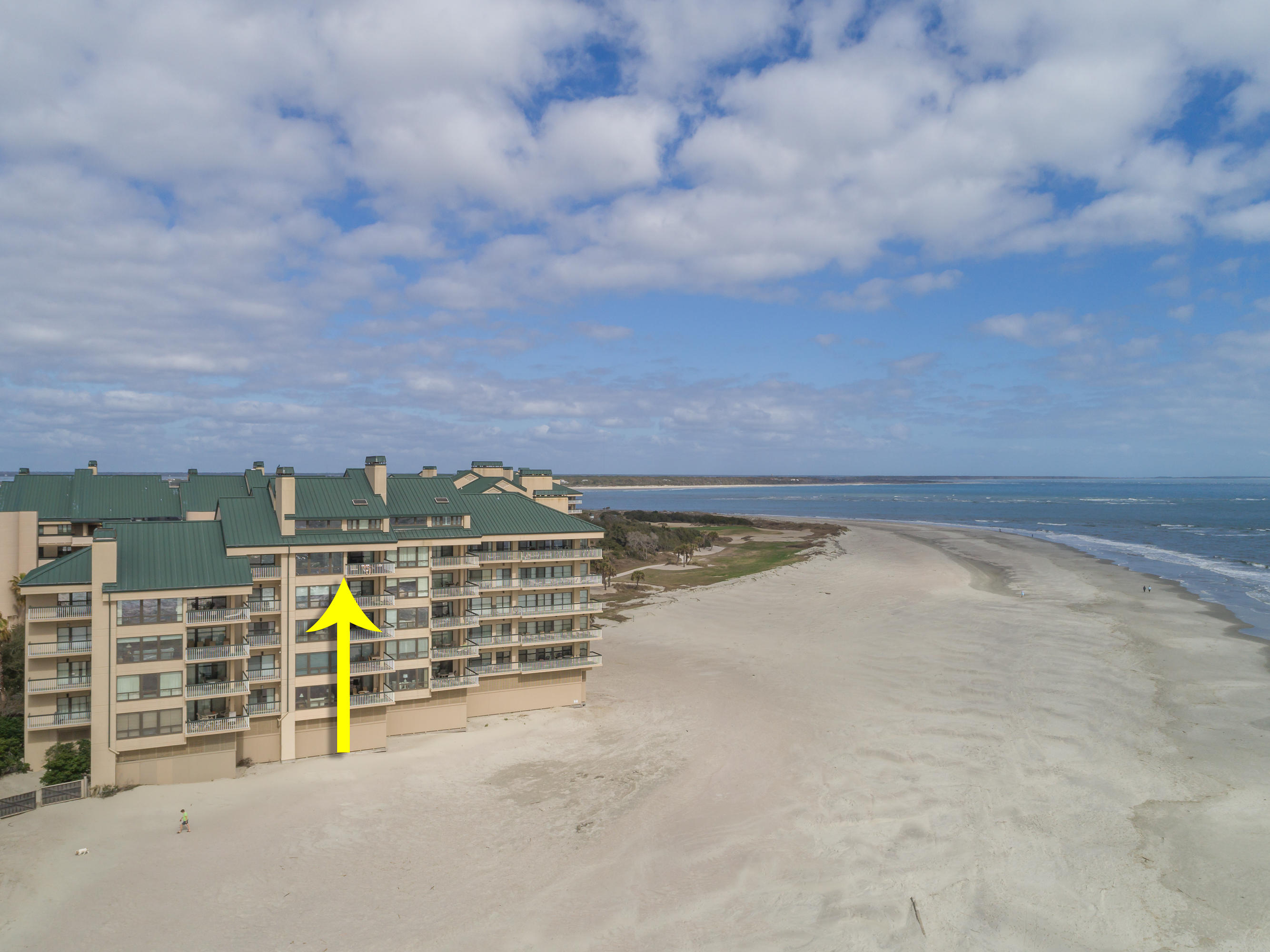 Wild Dunes Homes For Sale - 1502 Ocean Club, Isle of Palms, SC - 47