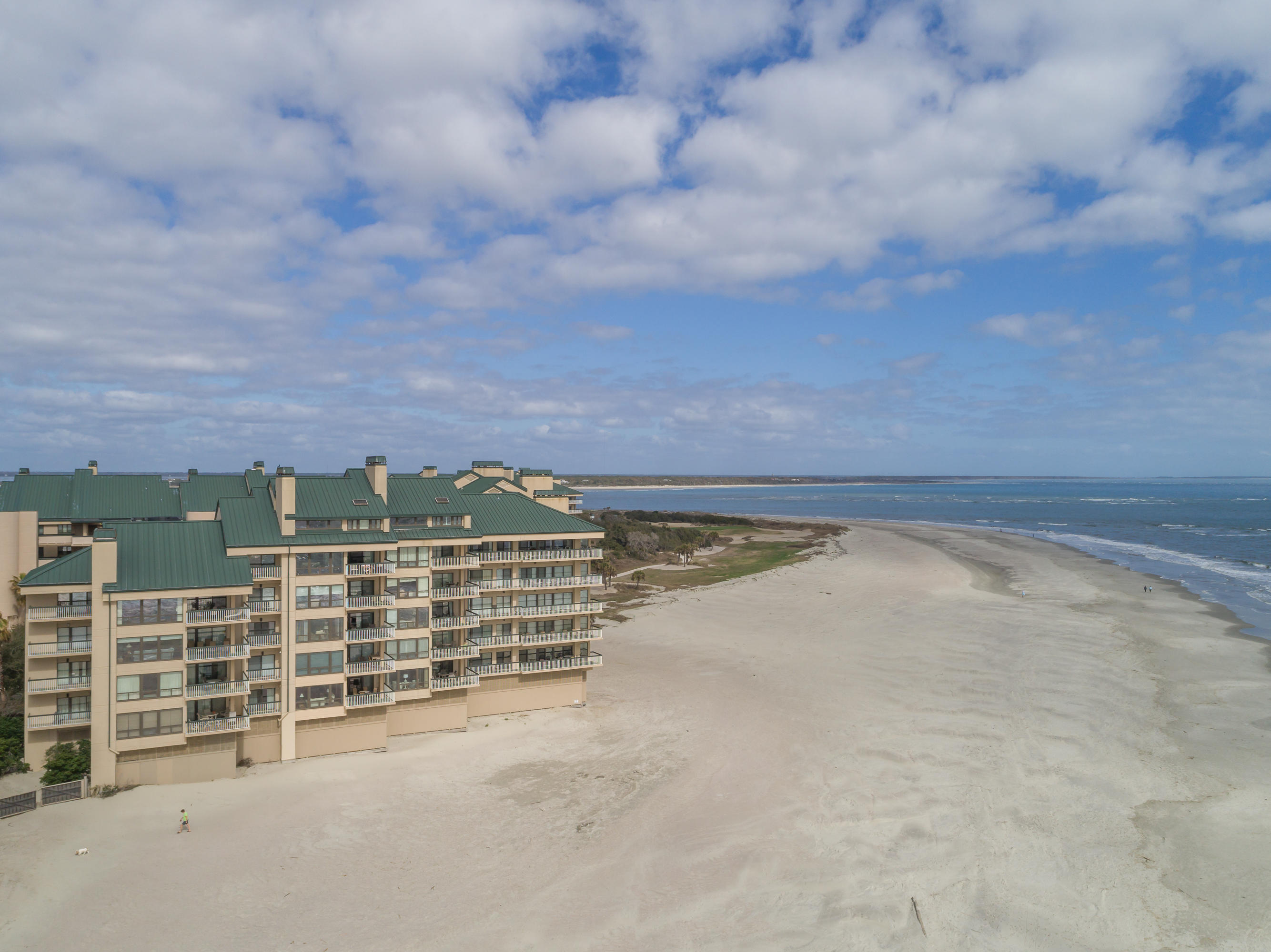 Wild Dunes Homes For Sale - 1502 Ocean Club, Isle of Palms, SC - 48