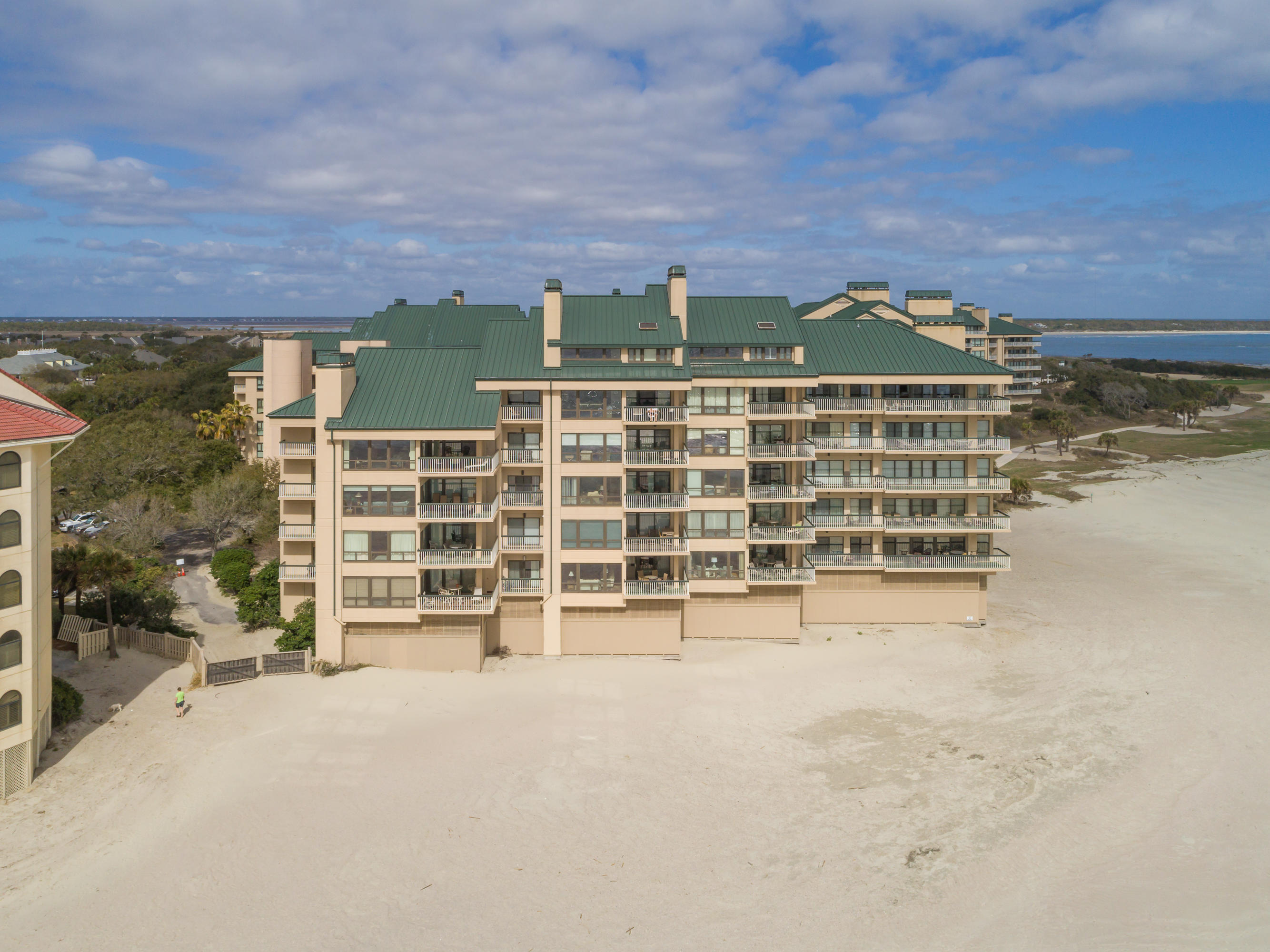Wild Dunes Homes For Sale - 1502 Ocean Club, Isle of Palms, SC - 51