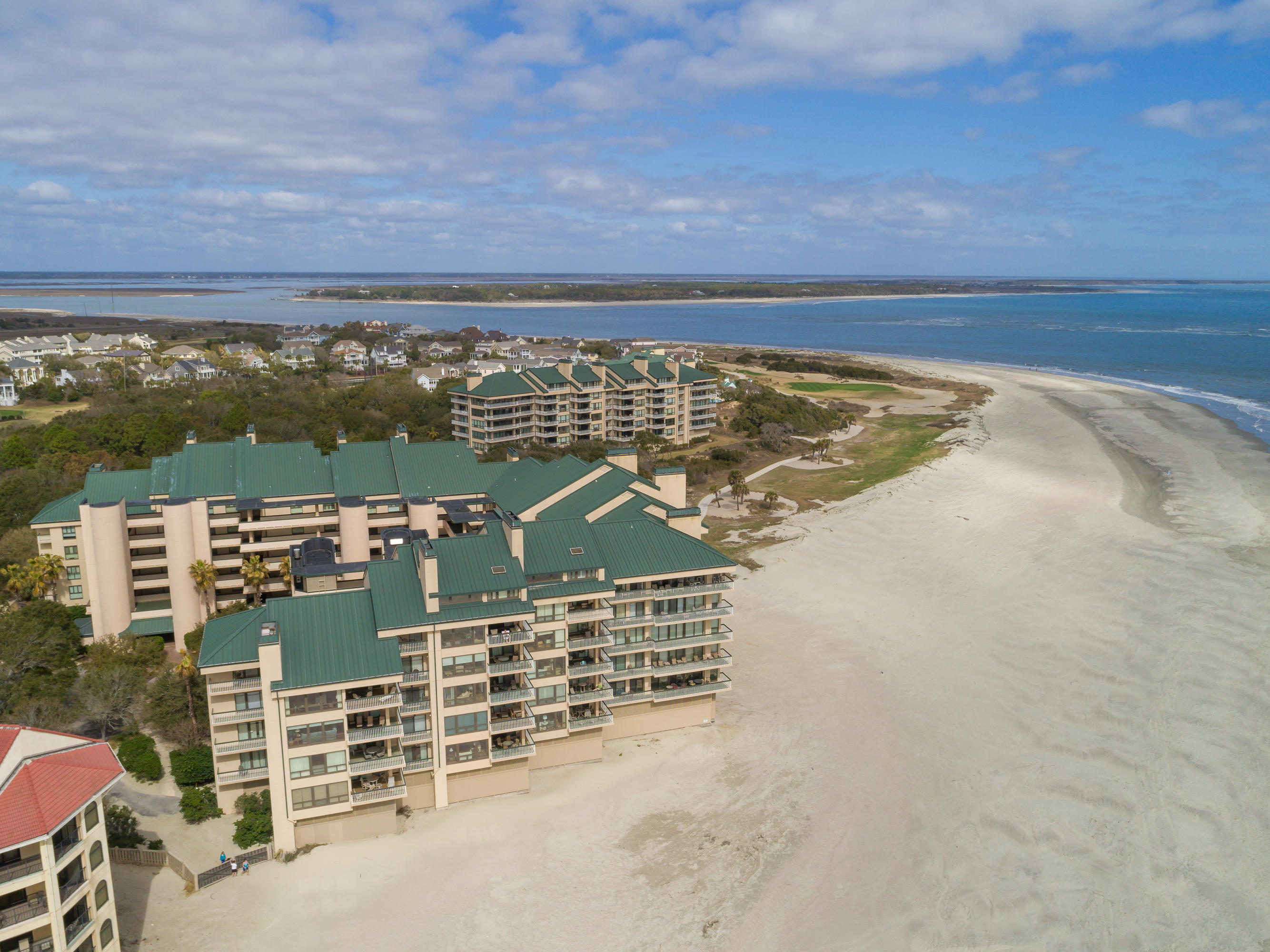 Wild Dunes Homes For Sale - 1502 Ocean Club, Isle of Palms, SC - 54