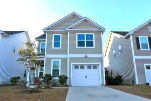 Home for Sale Poplar Grove Place, Summer Wood, Berkeley Triangle, SC