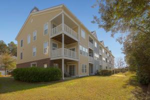 Home for Sale Claremont Street, Park West, Mt. Pleasant, SC