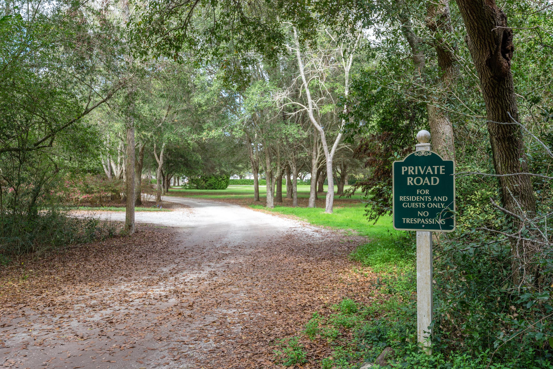 Photo of 1105 Fort Lamar Rd, Charleston, SC 29412