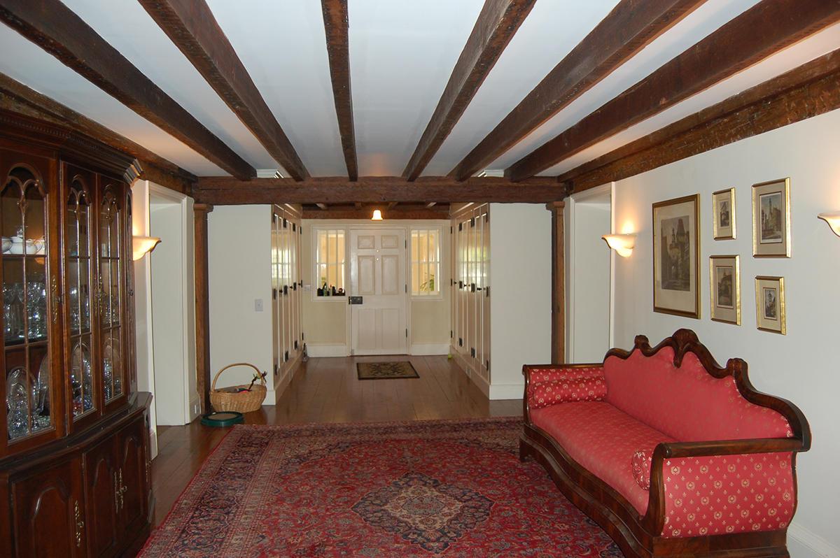 Home for sale 60 Montagu Street, Harleston Village, Downtown Charleston, SC
