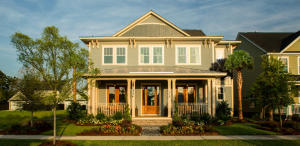 Home for Sale Wodin Place, Carnes Crossroads, Berkeley Triangle, SC