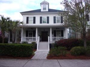 Home for Sale Daniel Island Drive, Daniel Island Smythe Park, Daniels Island, SC