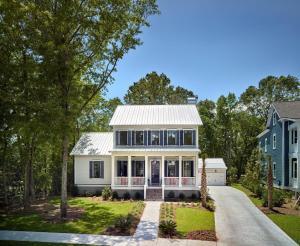 Home for Sale Bridgetown Pass , Belle Hall, Mt. Pleasant, SC