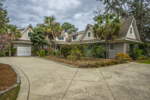 Home for Sale Chelwood Circle, Northbridge Terrace, West Ashley, SC