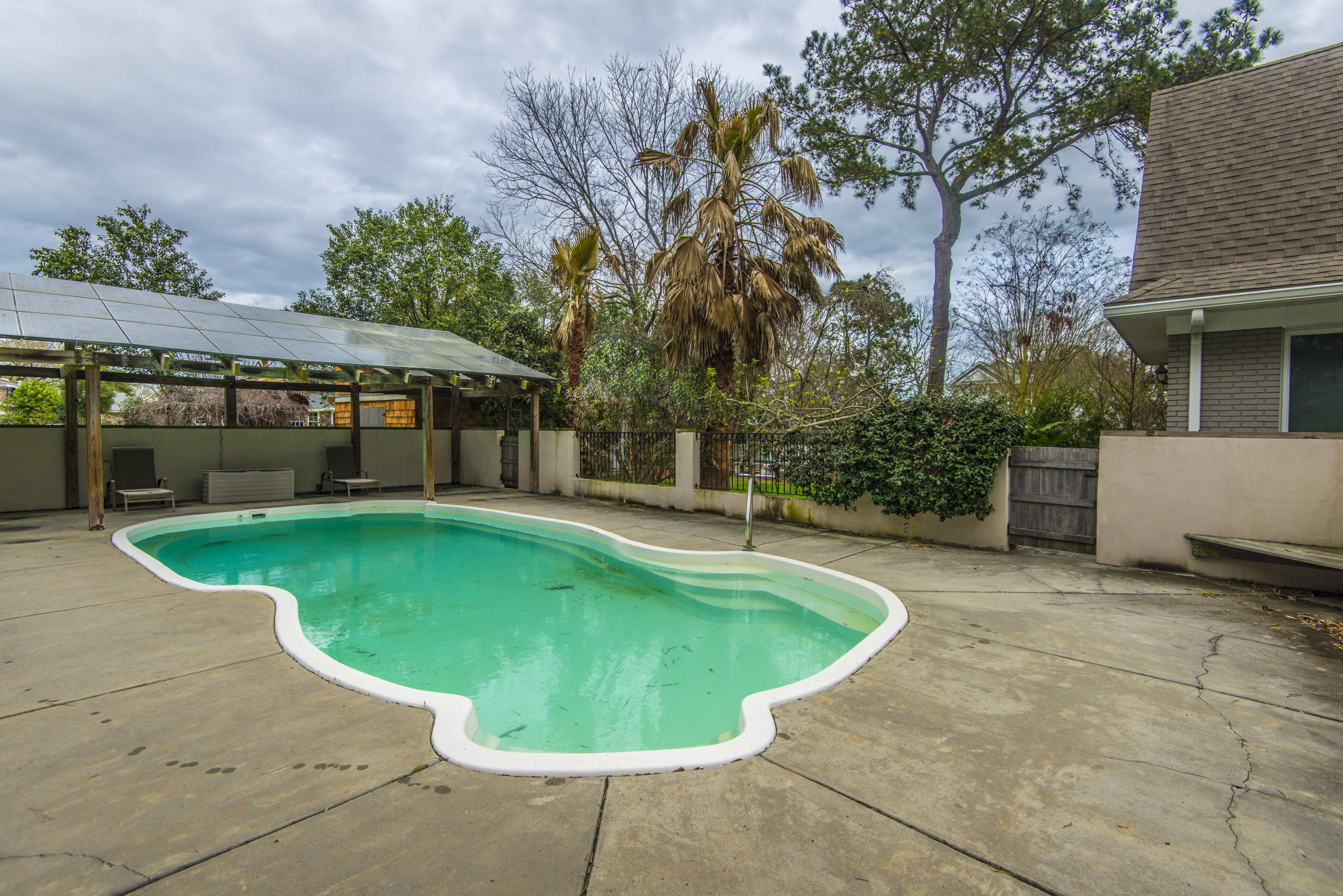Photo of 1808 Chelwood Cir, Charleston, SC 29407