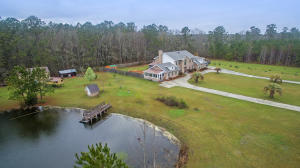 Home for Sale Highway 165 , Dorchester Estates, Summerville, SC