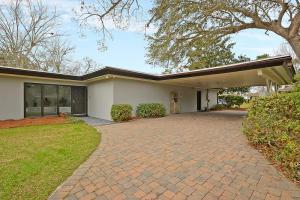 Home for Sale Trinity Drive, Sandhurst, West Ashley, SC