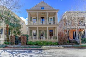 Photo of 151 Ionsborough Street, IOn, Mount Pleasant, South Carolina