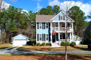 Home for Sale Clay Lane, Carolina Bay, West Ashley, SC