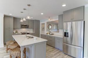 Home for Sale Jasper Boulevard, Sullivan's Island, SC