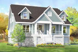 Home for Sale Oak Island Drive, Oak Island, Folly Beach, SC