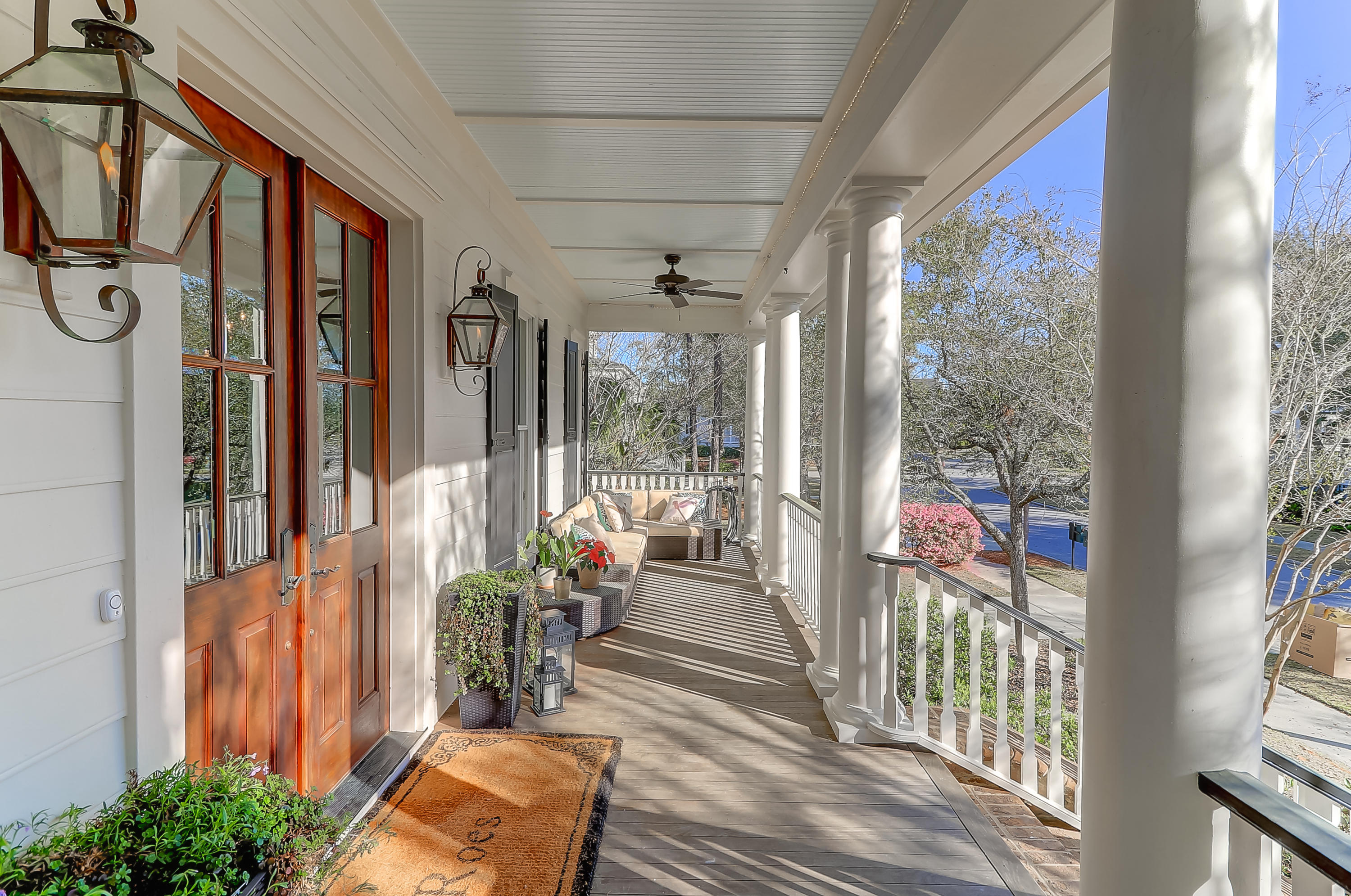 Photo of 157 King George St, Charleston, SC 29492