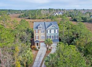Home for Sale Palm Cove Way, Dunes West, Mt. Pleasant, SC