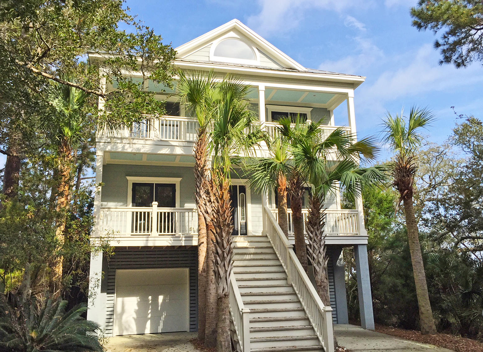 None Homes For Sale - 1813 Landfall, Seabrook Island, SC - 33